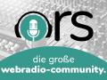 radiostimmen_Button1.png