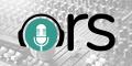 radiostimmen_Button2.png