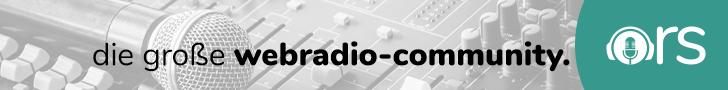 Radiostimmen
