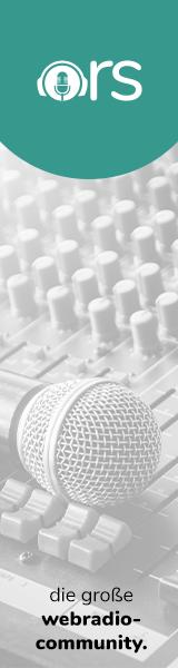 radiostimmen_WideSkyscraper.png
